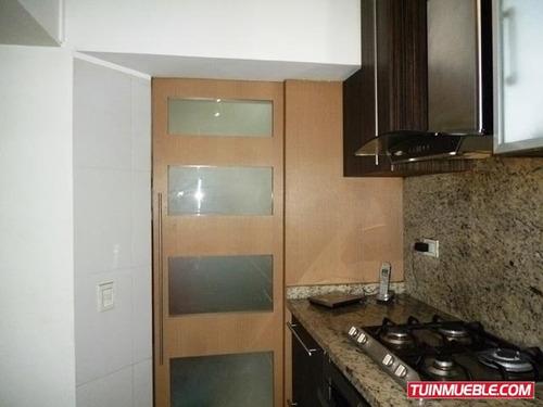 !! 18-1415 apartamentos en venta