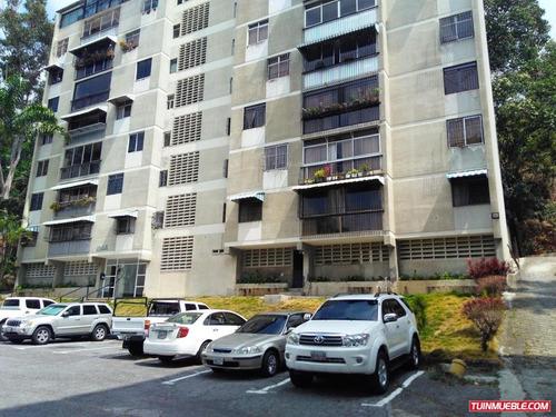!! 18-4740 apartamentos en venta