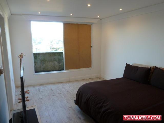 !! 18-990 apartamentos en venta