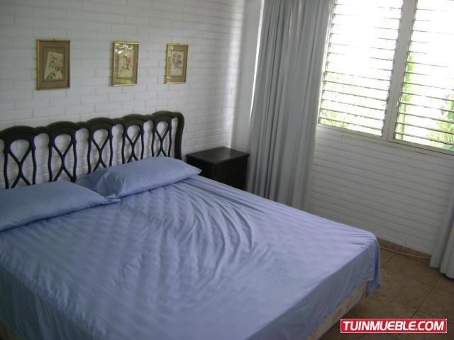 !! 19-12025 apartamentos en venta