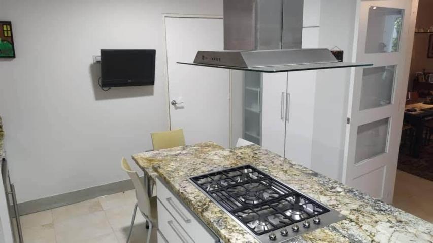 !! 19-12166 apartamentos en venta