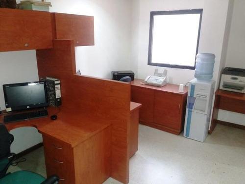 !! 19-13993 oficinas en venta
