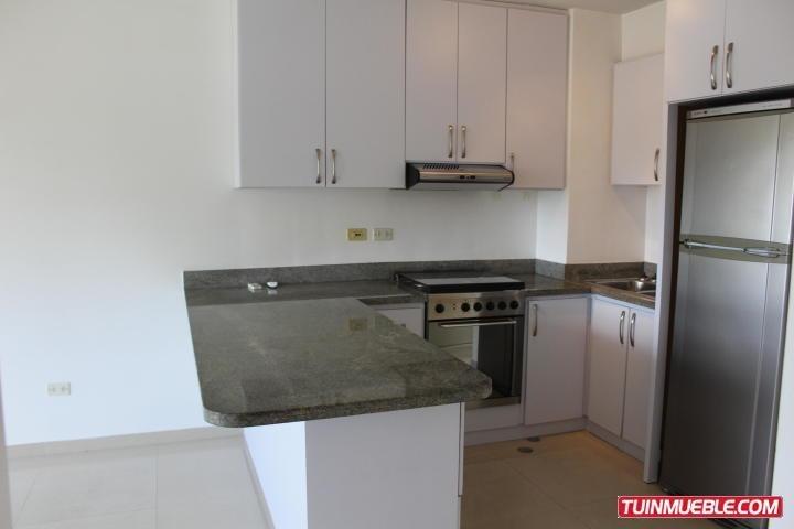 !! 19-16420 apartamentos en venta