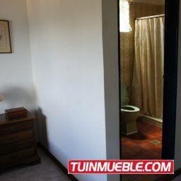 !! 19-16565 apartamentos en venta