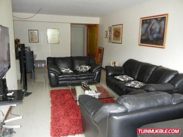 !! 19-16692 apartamentos en venta