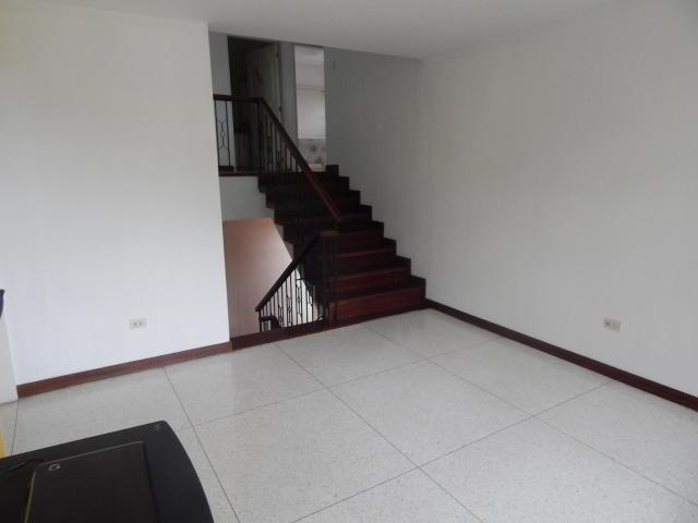 !! 19-16991 apartamentos en venta