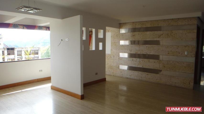 !! 19-18004 apartamentos en venta