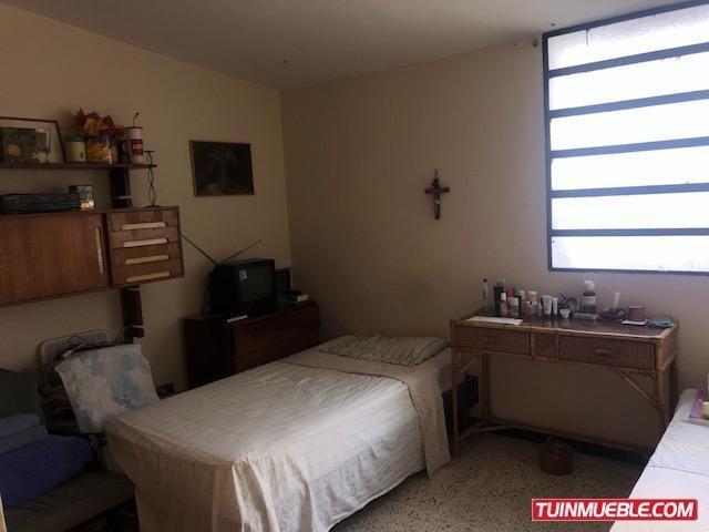 !! 19-18559 apartamentos en venta