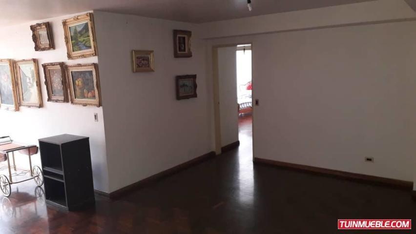 !! 19-19948 apartamentos en venta