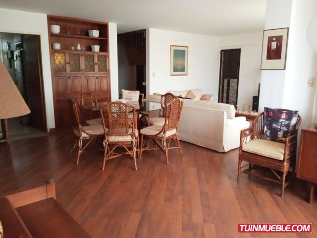 !! 19-9672 apartamentos en venta