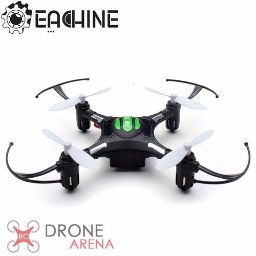 +1bateria ext mini helicoptero avião falcao drone eachine h8