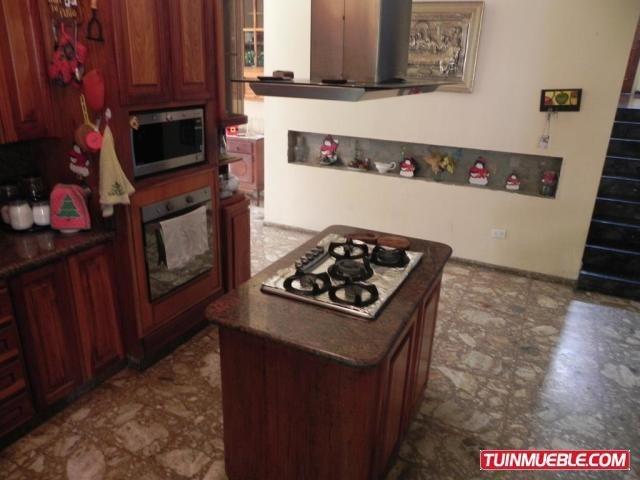 !! 20-11103 apartamentos en venta