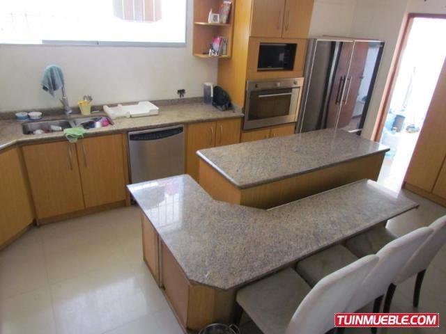 !! 20-12659 apartamentos en venta