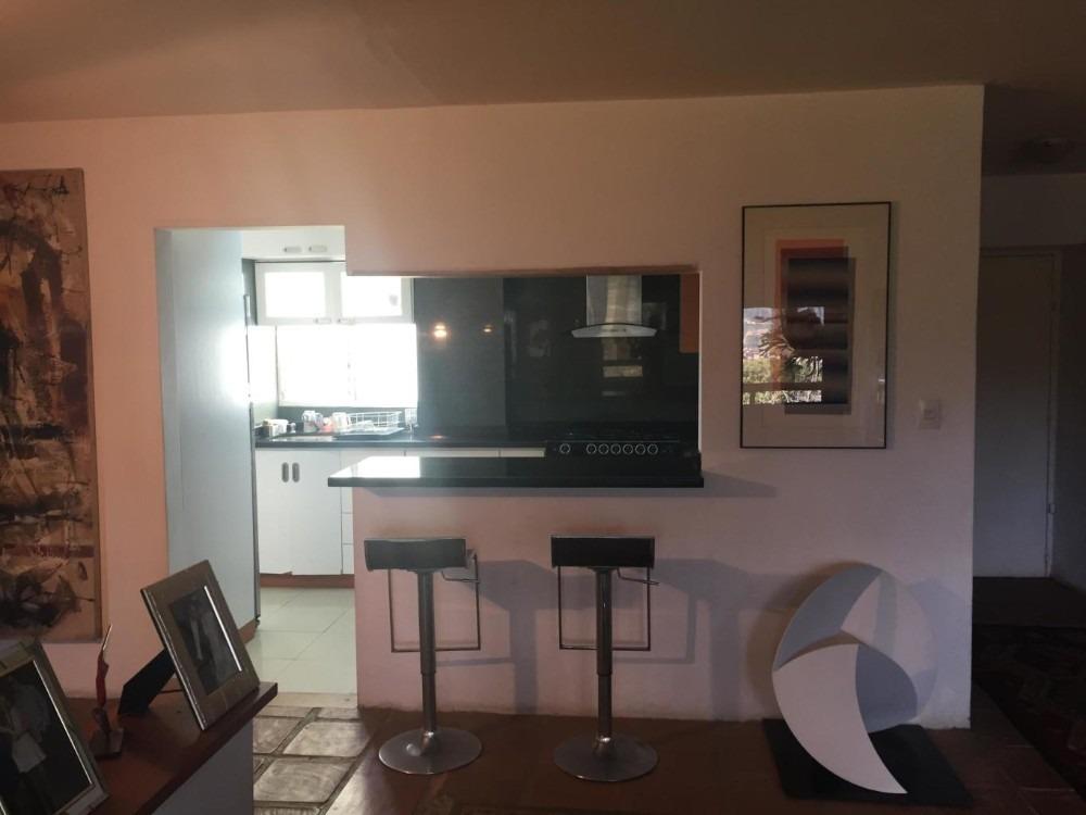 !! 20-13163 apartamento en venta