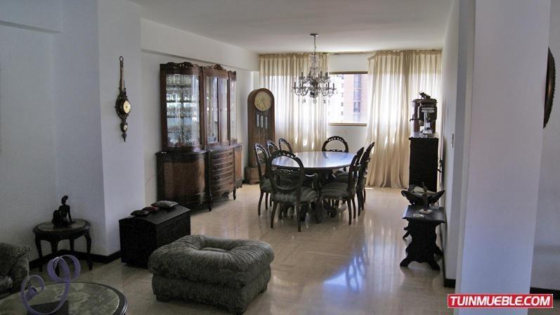 !!! 20-15718 apartamentos en venta