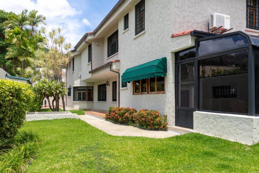 !! 20-17915 apartamentos en venta