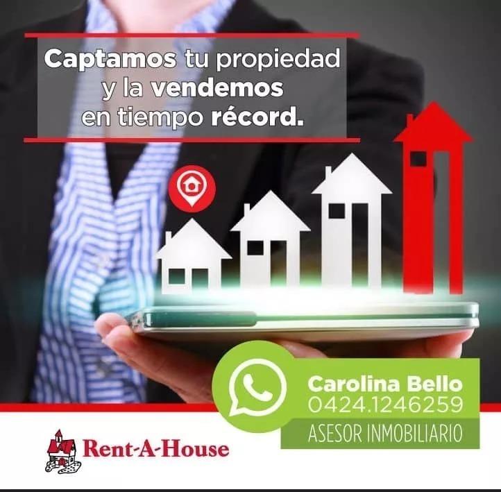 !! 20-5403 apartamentos en venta