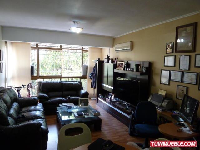 !! 20-8642 apartamentos en venta