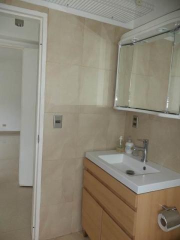 !! 20-9962 apartamentos en venta