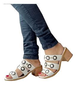 20 Y Mujer Estilo De En Años Sandalias Talle Zapatos 36 0wnONmv8
