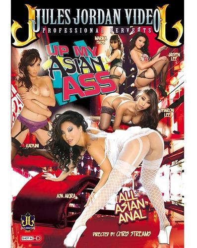 +200 videos porno xxx asiaticas japon china corea full hd