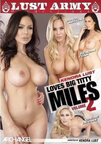 +200 videos porno xxx milf full hd completos mega pack