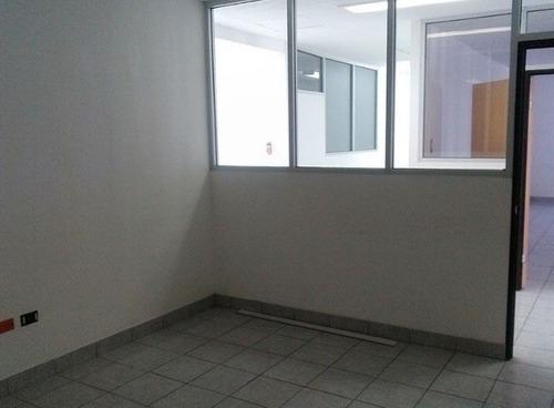 @ 226 m2 av universidad edificio en renta $26,000 jugacc 170816