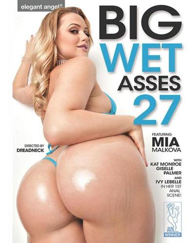 +250 videos porno xxx nalgonas culona anal full hd mega pack