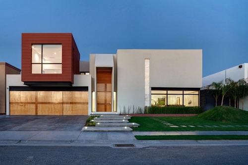 +300 fachadas de casas +139 planos casas madera