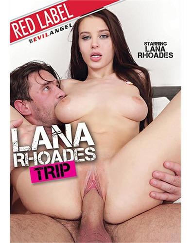 +40 videos porno xxx lana rhoades full hd mega pack