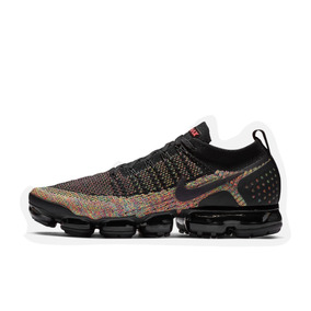 17ffda0af25 World Tennis Nike Masculino Flyknit Air Max - Tênis no Mercado Livre ...