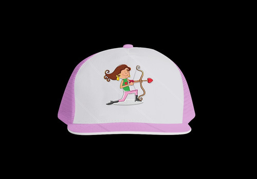 +450 diseños para sublimar, gorras y camisas