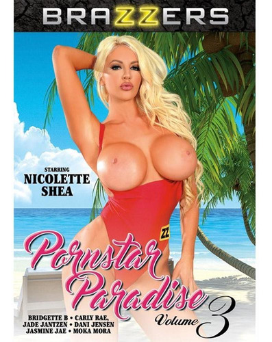 +50 videos porno xxx nicolette shea full hd mega pack