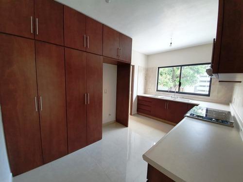 $ 6 280 000  casa nueva  con vigilancia  en cuernaca