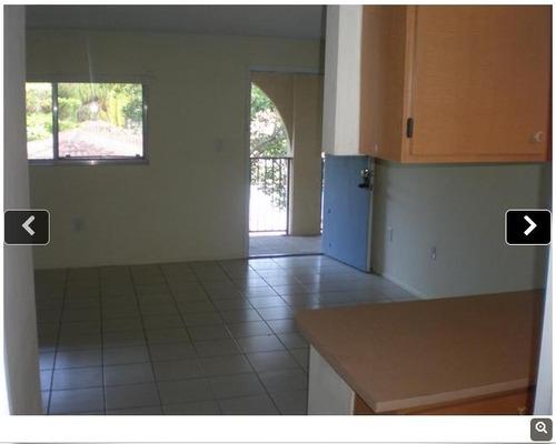 # 87 miami / sunrise / departamento / 2 ambientes / u$s 65.2