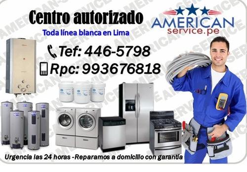 +993 676 818+reparacion servicio tecnico de termas a gas