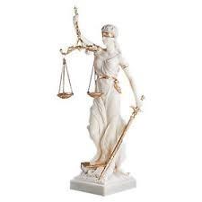 !!! abogados alfa  consultores juridicos  !!!
