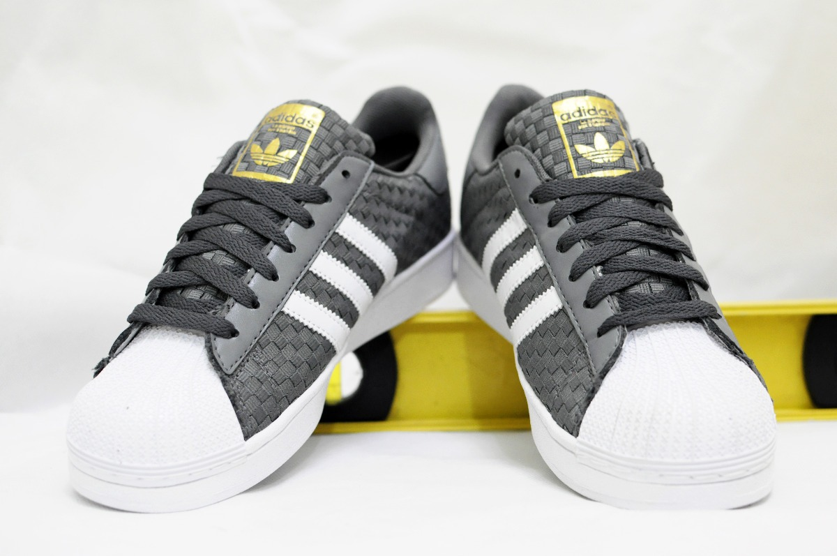 77efd81491cd8 -adidas -superstar-weave-concha-tejida-shell-super-star-m-D NQ NP 978300-MLM25753037823 072017-F.jpg
