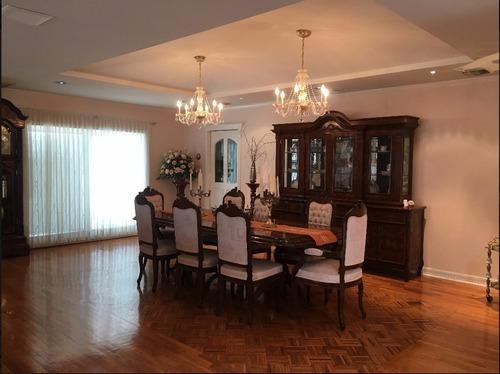 @ alberca hda. santa fe casa venta $29,980,000 mamaref oh 190117