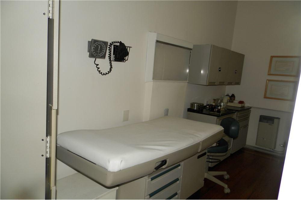 , alquiler recoleta ideal centro medico o oficina!