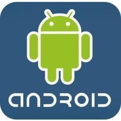 *-*-* android *-*-* root - aplicaciones - juegos - temas