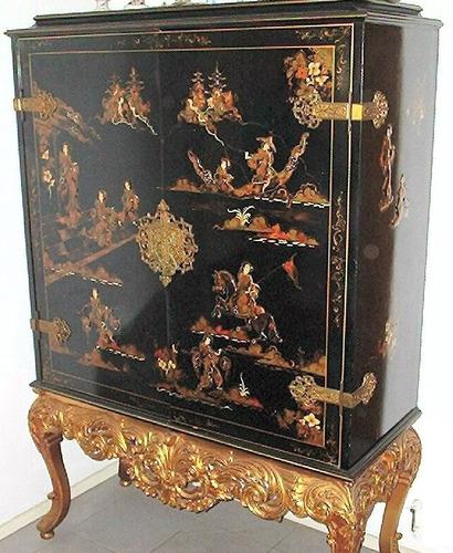 ** antiguedades fernando* muebles antiguos todos los estilos