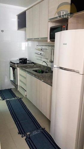 **  apartamento cond. fechado jaçanã** - ap1147