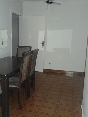 * apartamento em mongaguá - centro  *