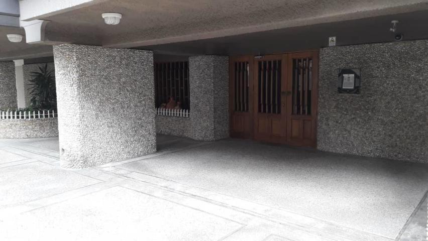 ! apartamento en venta geraldine peñuela código 19-19948
