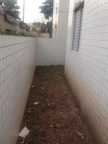 ** apartamento próximo do jaçanã ** - ap1280
