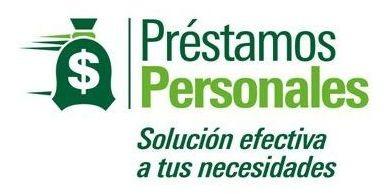 °°°!! asistencia préstâmstâ privados y particulares %%