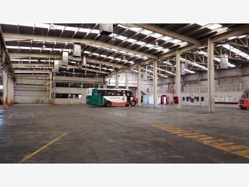 ¡¡ atencion empresas excelente nave industrial en acceso ii benito juarez qro !!