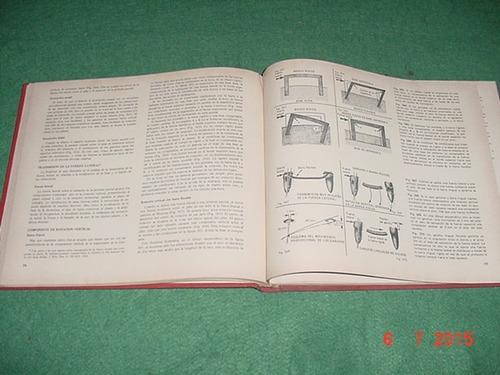 * atlas de próteses parcial removible - em espanhol *