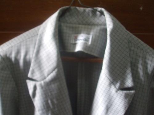 ++ atn. damas elegante pantalon & blazer excelente comb ++